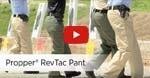 RevTac Thumbnail