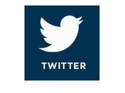propper twitter