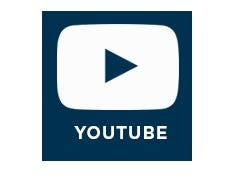 propper youtube