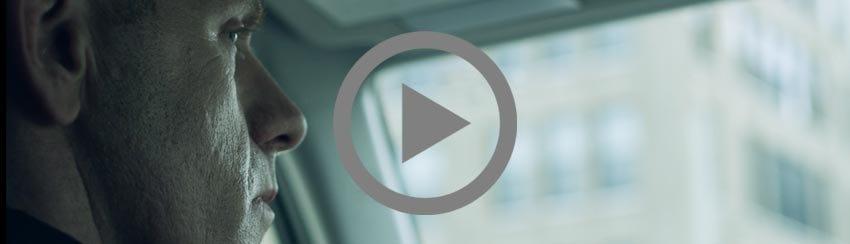 Propper HLX Pant Video